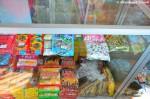 Prices In North Korean Won, Rason,DPRK