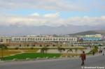 Rajin, Rason, NorthKorea