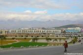 Rajin, Rason, North Korea