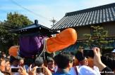 Japanese Penis Festival