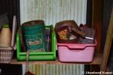 Ueshima Coffee Can