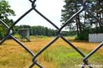 Lampertheim Training Area