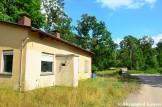 Special Ammunitions Site Philippsburg