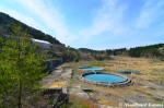 Chemical Pools