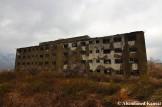 Matsuo Main Apartment Building