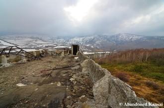 Matsuo Mine