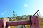 Seesaw Child's View
