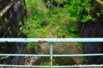 Dam Handrail