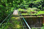 Kyoto Dam
