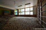 Best Abandoned School