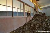 Landslide School