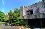 Abandoned Love HotelLondon