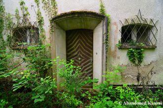 Old Kümmelbacher Hof