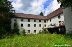 Pro Seniore Residenz Neckarblick
