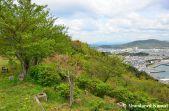 Wakayama City Ropeway