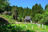 Abandoned Japanese Cult