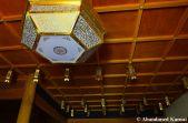 Beautiful Ceiling Lamp