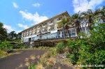 Abandoned Hotel OnHachijojima