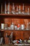 Chemistry Class Equipment
