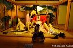 Japanese Orgy
