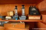 Maekawa Factory Science EducationEquipment
