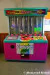 Niagara Rainbow Arcade Machine