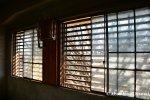 Abandoned Japanese PsychiatricClinic