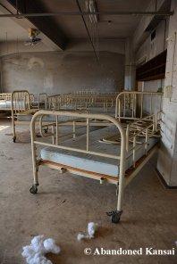 Abandoned Kanto