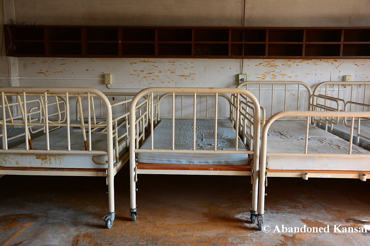 How To Put Together An Old Iron Bed Frame