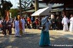 Aichi Festival