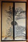 Beautiful Japanese ClosetDoors