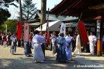 Komaki Festival