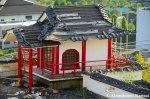 Rooftop Shrine
