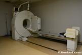 Wakayama Hospital