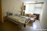 Best Abandoned Hospital