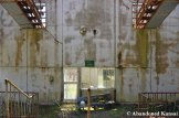 Former Ropeway Control Room