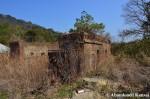 Abandoned Nakagawa BrickFactory