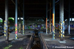 Urbex In Germany