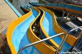 Abandoned Aquatic Theme Park