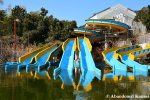 Izu Water Park