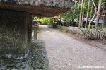 Mount Atago Shrine