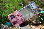 Abandoned Sega UFO CatcherMini