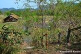 Misasa Plateau Radium Garden
