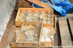 Kansai Glass Factory &Wholesaler