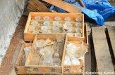 Kansai Glass Factory & Wholesaler