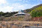 Abandoned Dome