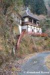 Countryside Onsen