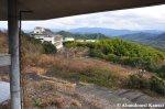 In The Mountains OfShikoku