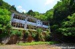 Japanese School BeyondRepair