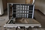 Open Abandoned VendingMachine